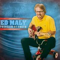 ed maly fountain of youth
